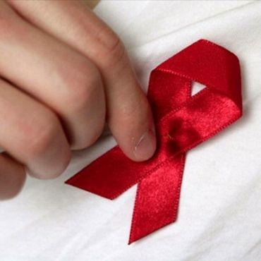 Jumlah Kasus HIV di Jakarta Tertinggi